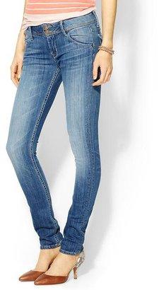 Hudson Jeans Collin Skinny Jean