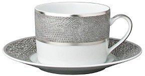 Bernardaud Sauvage Teacup