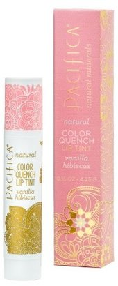 Pacifica Color Quench Mineral Lip Tint