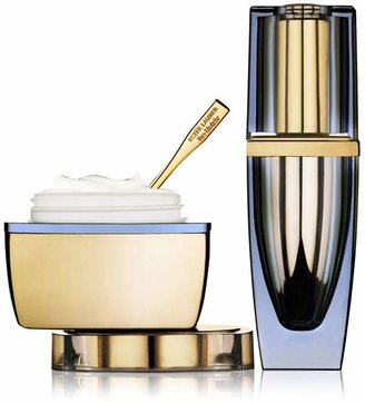 Estee Lauder Re-Nutriv Re-Creation Face Duo