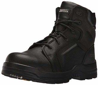 Rockport Work Men's RK6635 Work Boot