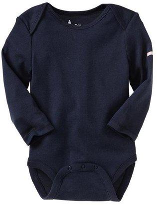 Gap Solid bodysuit
