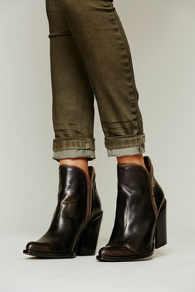 Jeffrey Campbell 1968 Ankle Boot