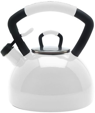 KitchenAid 2 1/4-qt. teakettle