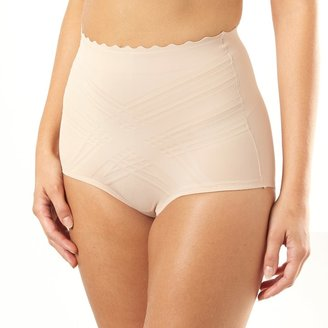 Dim Beauty Lift Full Knickers with Control