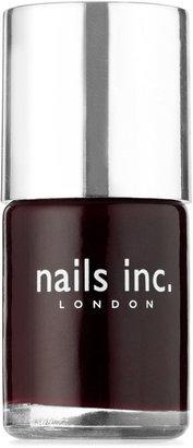 Nails Inc Victoria Polish