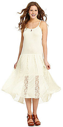 Jessica Simpson Baylee Dress