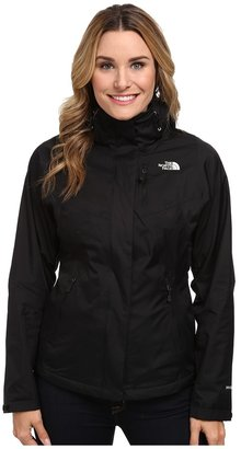 The North Face Varius Guide Jacket