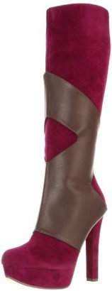 Michael Antonio Women's Bowen Knee-High Boot