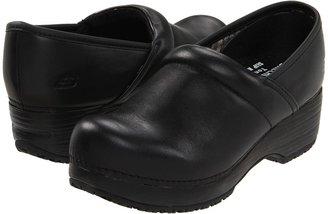 Skechers Clog SR Women's Shoes