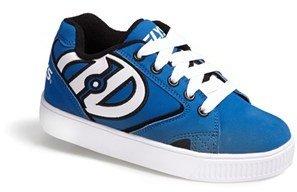 Heelys 'Propel' Skate Sneaker (Little Kid & Big Kid)