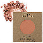 Stila Eye Shadow Pan - Jezebel