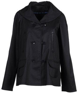 Fay Full-length jacket