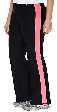 JCPenney XersionTM Track Pants - Plus