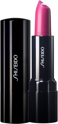 Shiseido Perfect Rouge Lipstick- Fuchsia RS320