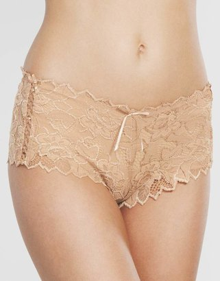 Lepel Fiore Lace Short