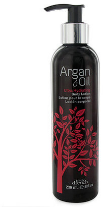Body Drench Argan Oil Collection Body Lotion