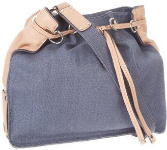 Kooba Brooke KH12013F Shoulder Bag