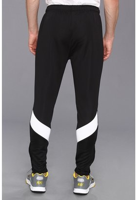 Nike Academy Tech Knit Pant