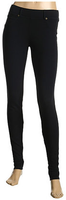Three Dots Cotton Stretch Skinny Jean Leggings