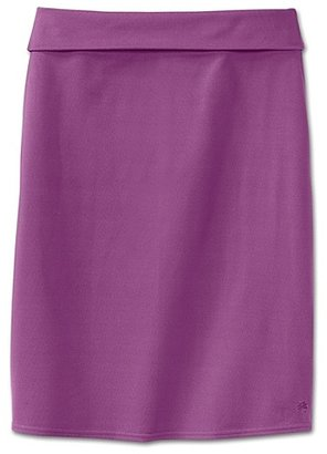 Athleta Pencil Skirt