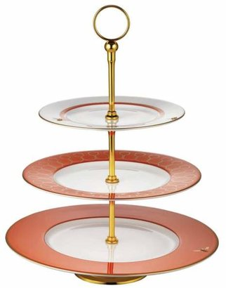 My Honeybee 3-Tier Cake Stand