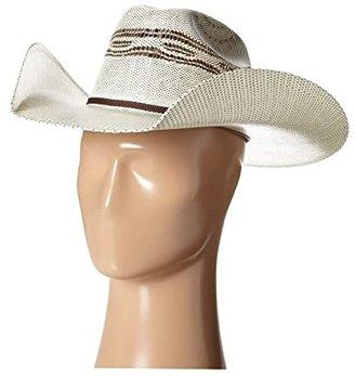 M&F Western T71622 (Bangora) Cowboy Hats