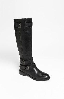 Enzo Angiolini 'Saylem' Riding Boot