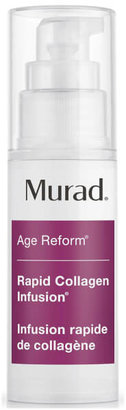 Murad Rapid Collagen Infusion (30ml)
