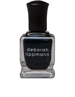 Deborah Lippmann Lacquer