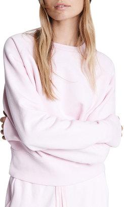 Rag & Bone The Fleece Sweatshirt