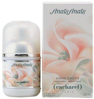 Anais Anais Cacharel Eau De Toilette Spray for Women