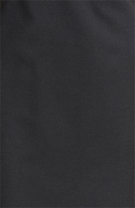 Ted Baker London 'Miakod' Wool Blend Sheath Dress