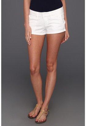 Billabong Kim Twill Walkshort Women's Shorts