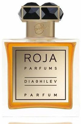 BKR Roja Parfums Diaghilev Parfum, 3.4 oz./ 100 mL