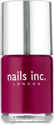 Nails Inc Piccadilly Circus Polish