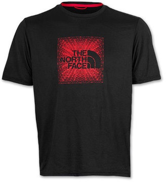 The North Face Inc Men's Reaxion Graphic T-Shirt