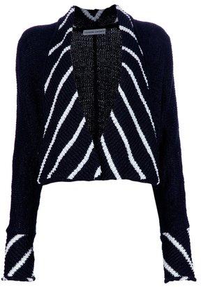 Tsumori Chisato textured jacket