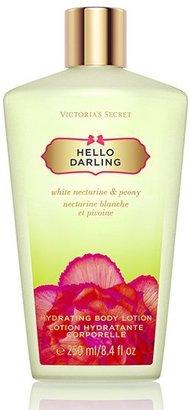 Victoria's Secret Fantasies Hydrating Body Lotion