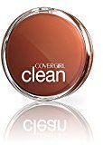 COVERGIRL Clean Pressed Powder Foundation Classic Beige, .39 oz $5.94 thestylecure.com