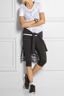 Falke Ergonomic Sport System Stretch-knit running socks