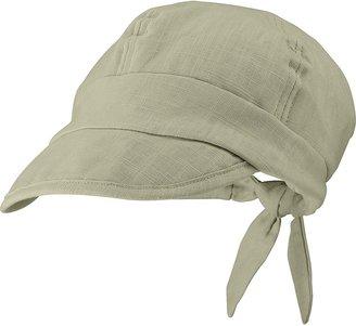 Outdoor Research Beatnik Cap (For Women)