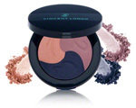 Vincent Longo Trio Eyeshadow Pearl-To-Matte - Forever