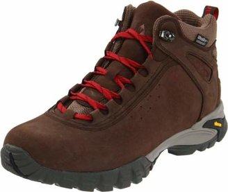 Vasque Men's Talus Ultradry Hiking Boot