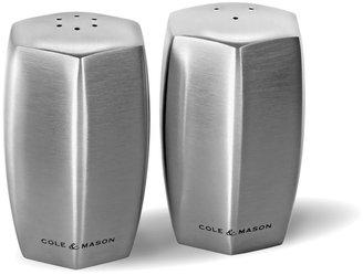 Williams-Sonoma Lymington Salt & Pepper Shaker Set