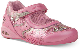 Stride Rite Kids Shoes, Little Girls or Toddler Girls Rae Shoes