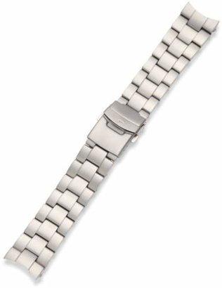 Momentum ZC-22TTR9 TITANIUM 22 Aeromax Chronologic F3 Logic Titanium Bracelet Watch