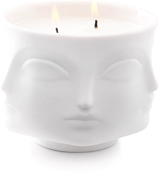 Jonathan Adler White Muse Candle
