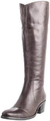 Matisse Women's San Antonio Boot