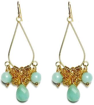MINU Jewelry - Sophie Earring